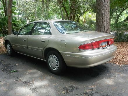 Contents contributed and discussions participated by tiffany knutson 99 buick century owners manuals fandeluxe Choice Image